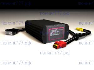 Устройство Tunit V-CR для повышения мощности на 26л.с. для 2,8 CRD
