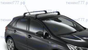 Багажник на крышу, оригинал